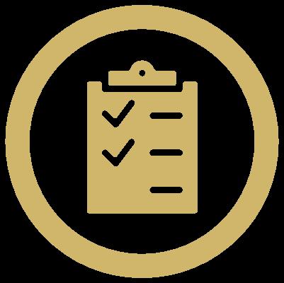 FCA Compliance